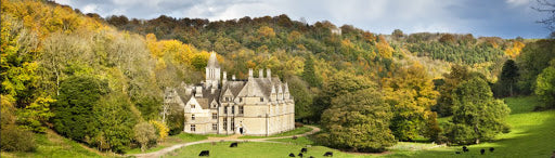woodchester-park-mansion