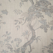 Fabric for Devi coat in Duck Egg