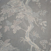 Bedspread/Throw in Wedgwood