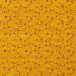 Fabric for Lotus Jacket in Jumoke Sun