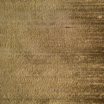 Fabric for Aquila Coat in Oyster Gold