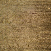 Fabric for Mens Nehru Waistcoat in Oyster Gold