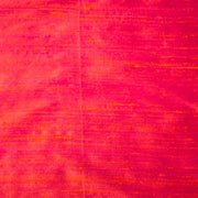 Fabric for Lyra Coat in Flame
