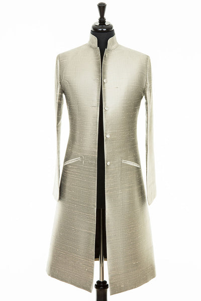 Nehru Coat in Star