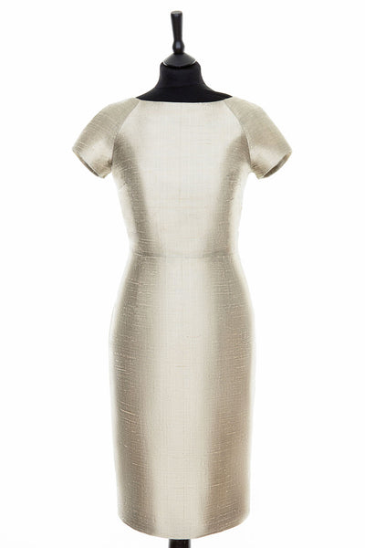 Hepburn Dress in Star