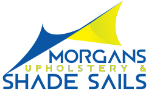 Morgans Upholstery and Shade Sails
