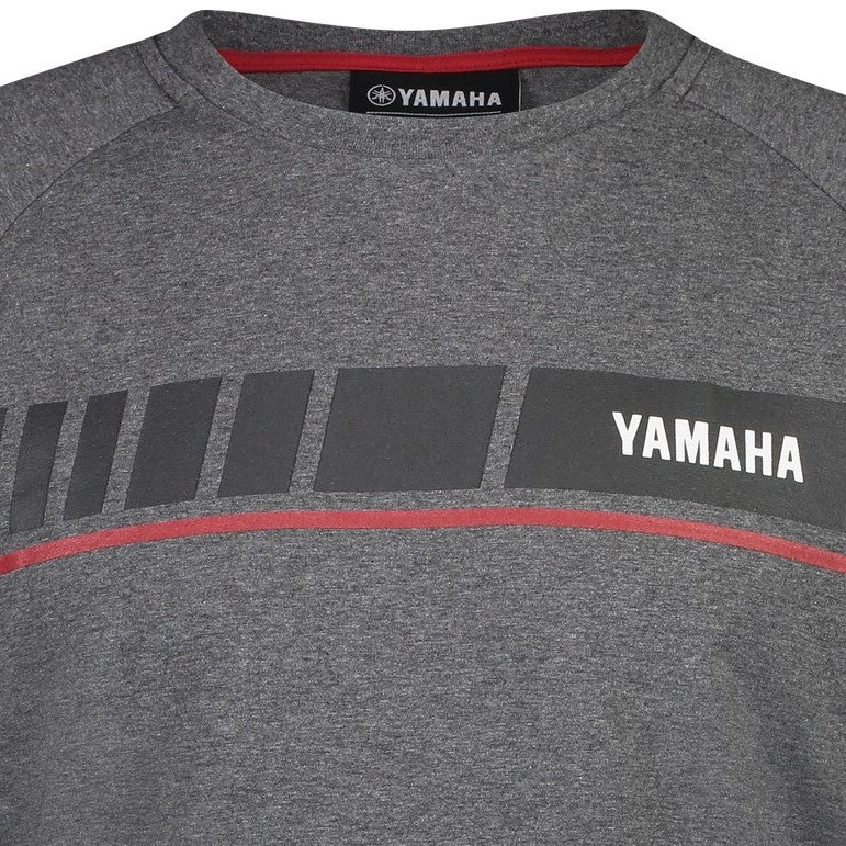 New Yamaha REVS Range Now Live!