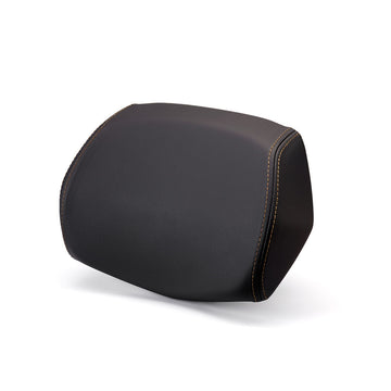 Passenger Backrest Cushion (X-MAX/Tricity)
