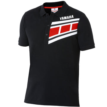 Classic Men's Polo Shirt