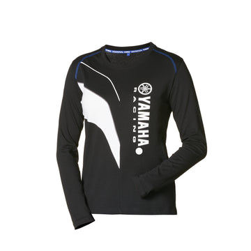 Paddock Blue Women's Long Sleeve T-Shirt