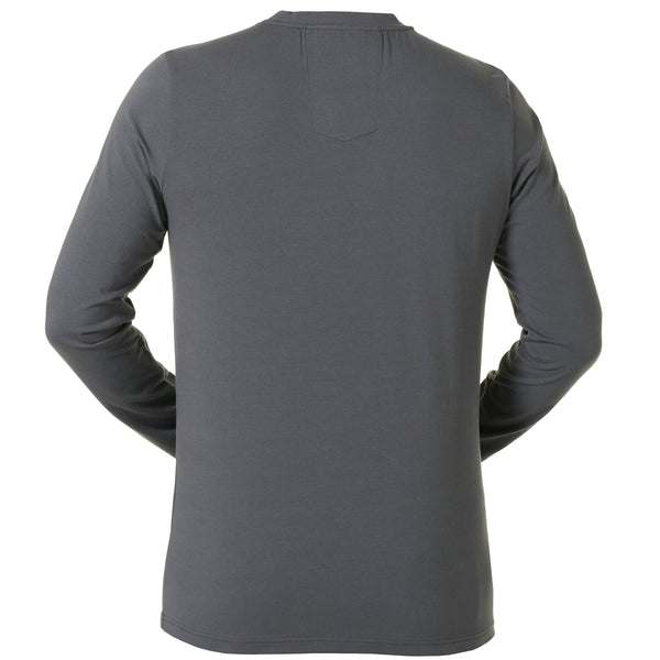 MT Men's Long Sleeved T-Shirt-Alf England