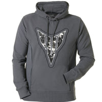 MT Men's Ray of Darkness Hoody (S)-Alf England