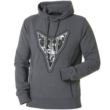 MT Men's Ray of Darkness Hoody