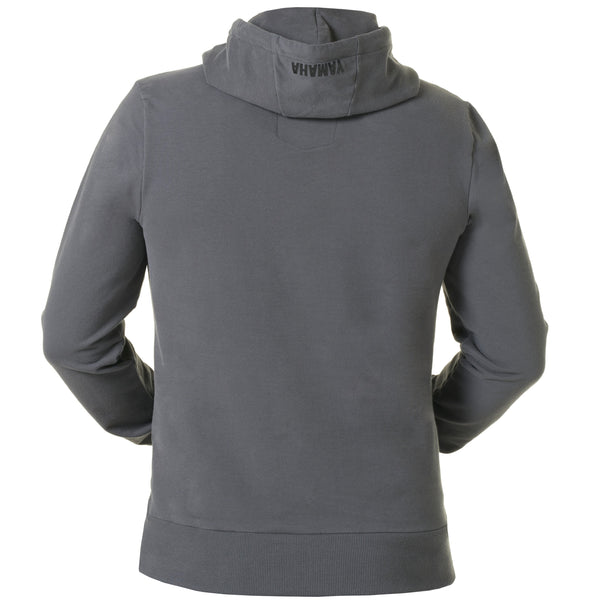 MT Men's Ray of Darkness Hoody-Alf England