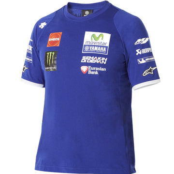 MotoGP Men's T-Shirt (XL)