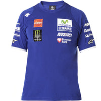 MotoGP Men's T-Shirt (XL)-Alf England
