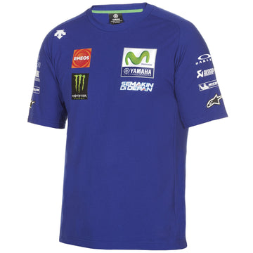 MotoGP Men's T-Shirt