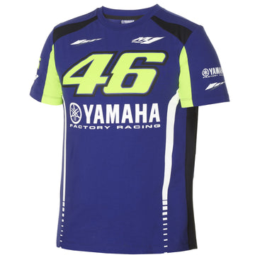 Valentino Rossi Men's T-Shirt