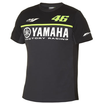 Valentino Rossi Men's Dri-Fit T-Shirt