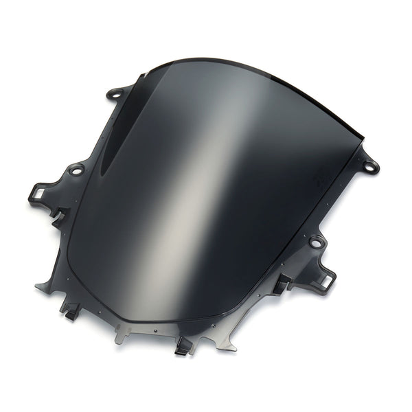 Sprint Screen (YZF-R1/YZF-R1M)-Alf England