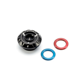 Billet Engine Oil Filler Cap (YZF-R1/YZF-R1M)