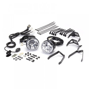 LED Fog Lamp Kit (XT1200Z)