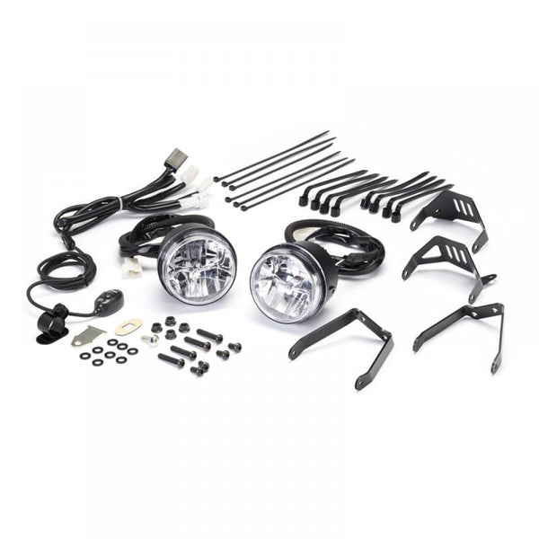 LED Fog Lamp Kit (XT1200Z)-Alf England