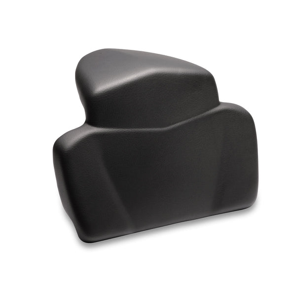 Passenger Top Case Backrest-Alf England