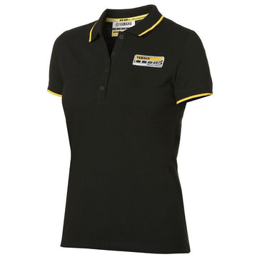 60th Anniversary Women's Polo Shirt