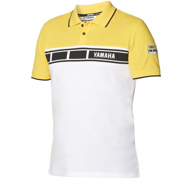 60th Anniversary Men's Polo Shirt