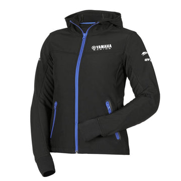 Paddock Blue Women's Urban Riding Jacket