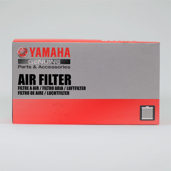 Yamaha Air Filter (MT-03)-Alf England