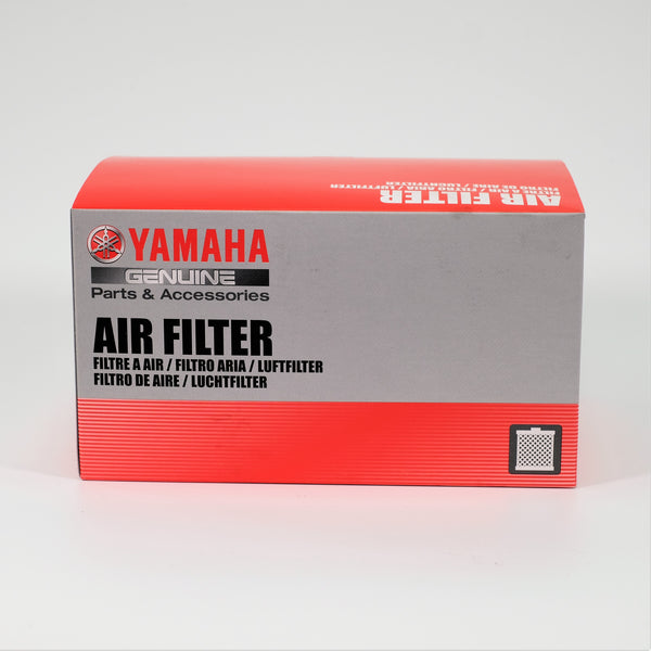 Yamaha Air Filter (MT-07)-Alf England