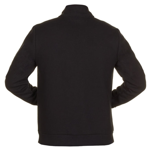 REVS Rex Men's Fleece-Alf England
