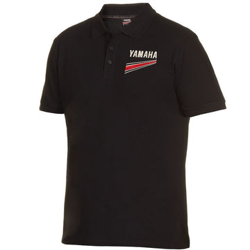 REVS Nuovo Men's Polo Shirt