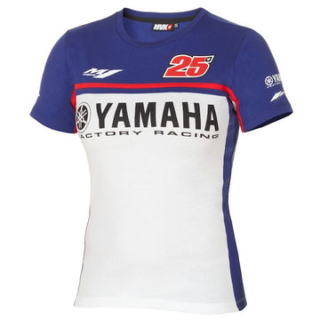 Viñales MV25 Women's T-Shirt (XS)