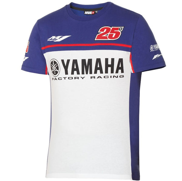 Viñales MV25 Men's T-Shirt-Alf England