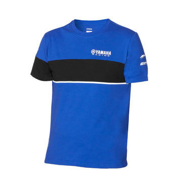 Paddock Blue Men's T-Shirt