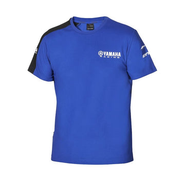 Paddock Blue Men's Sport T-Shirt
