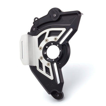 Billet Sprocket Cover (MT-10/SP/Tourer)