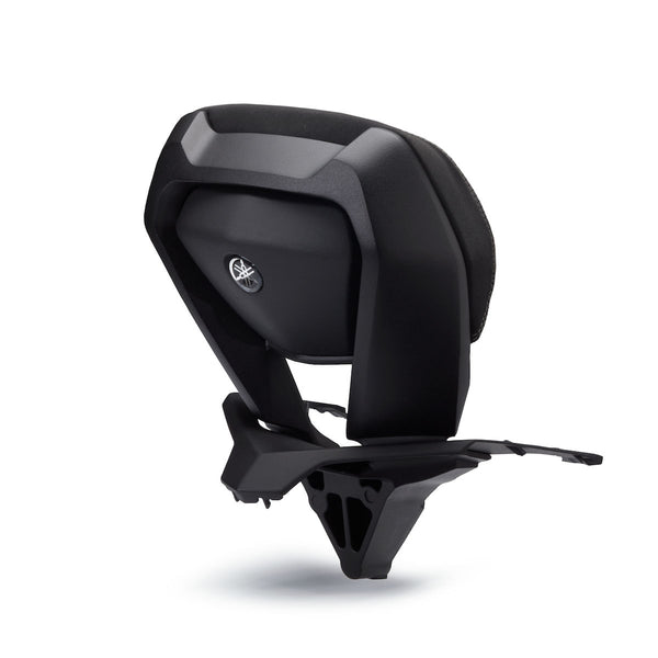 Passenger Backrest Stay (X-MAX 125/300/400)-Alf England