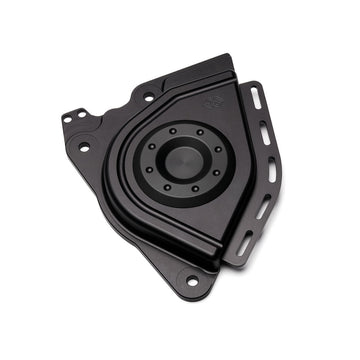 Front Sprocket Cover (XSR900)