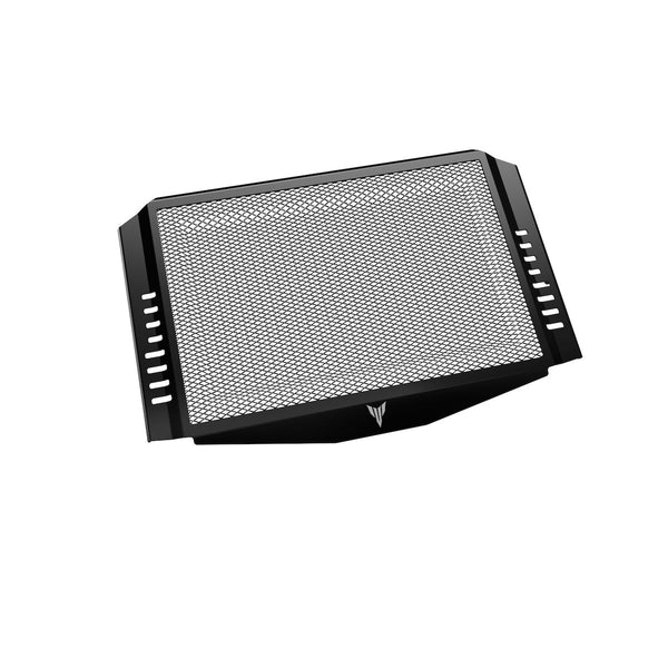 Radiator Cover (MT-09/SP)-Alf England