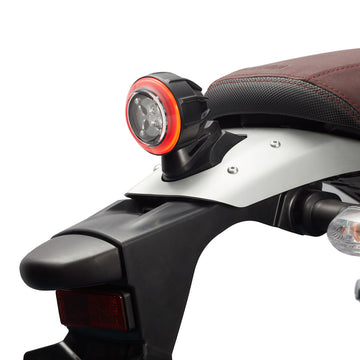 LED Vintech Tail Light