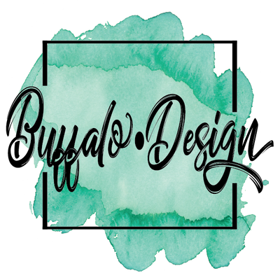 Buffalo Design Shop