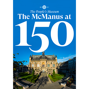 The McManus at 150