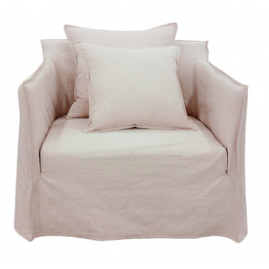 Casper Armchair Winter