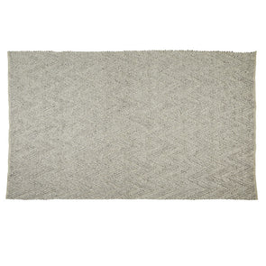 Aura Arrow Rugs