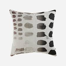 Palette Grey Cushion 50cm