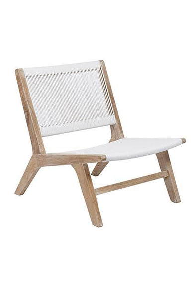 Reef Occasional Chair